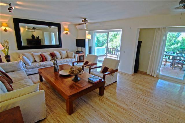villa 41-7 bedrooms-san miguel26