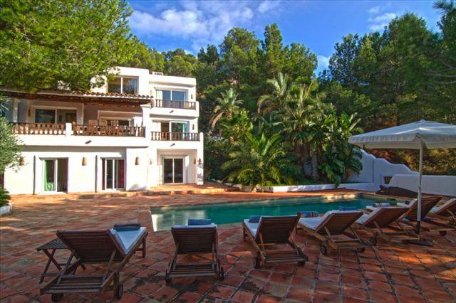 villa 41-7 bedrooms-san miguel29