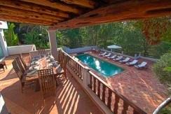 villa 41-7 bedrooms-san miguel30