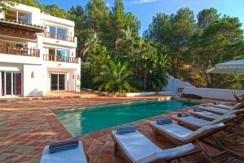 villa 41-7 bedrooms-san miguel31