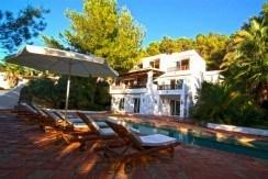 villa 41-7 bedrooms-san miguel32