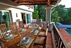 villa 41-7 bedrooms-san miguel33