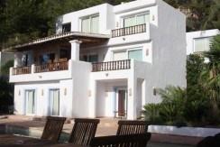 villa 41-7 bedrooms-san miguel34