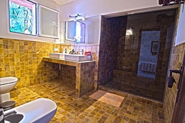 villa 42-5 bedrooms-san miguel02