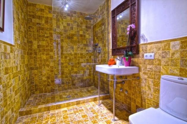 villa 42-5 bedrooms-san miguel04