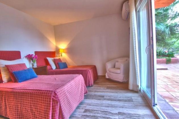 villa 42-5 bedrooms-san miguel05