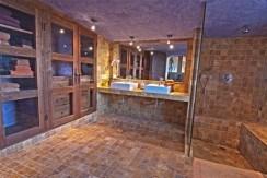 villa 42-5 bedrooms-san miguel06
