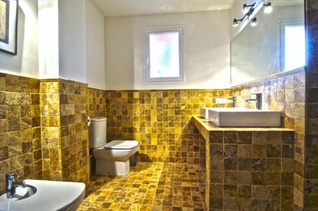 villa 42-5 bedrooms-san miguel08