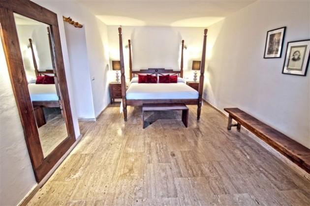 villa 42-5 bedrooms-san miguel09