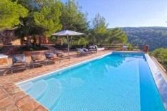 villa 42-5 bedrooms-san miguel19