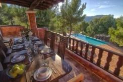 villa 42-5 bedrooms-san miguel22