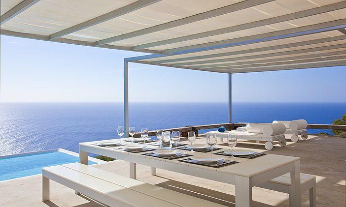 villa 63-6 bedrooms-san miguel01