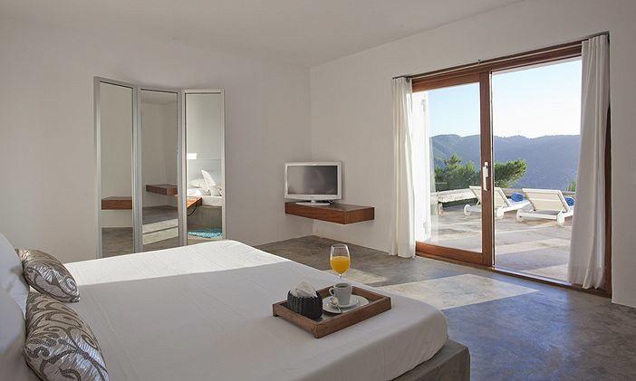 villa 63-6 bedrooms-san miguel02