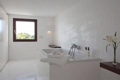 villa 63-6 bedrooms-san miguel03