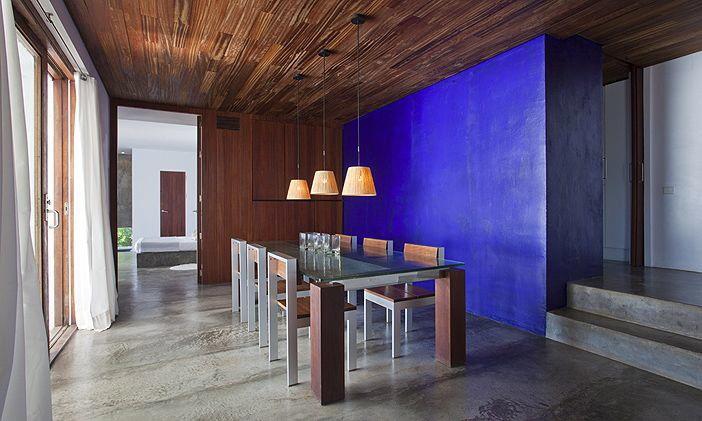 villa 63-6 bedrooms-san miguel04