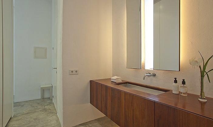 villa 63-6 bedrooms-san miguel05