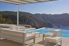 villa 63-6 bedrooms-san miguel06