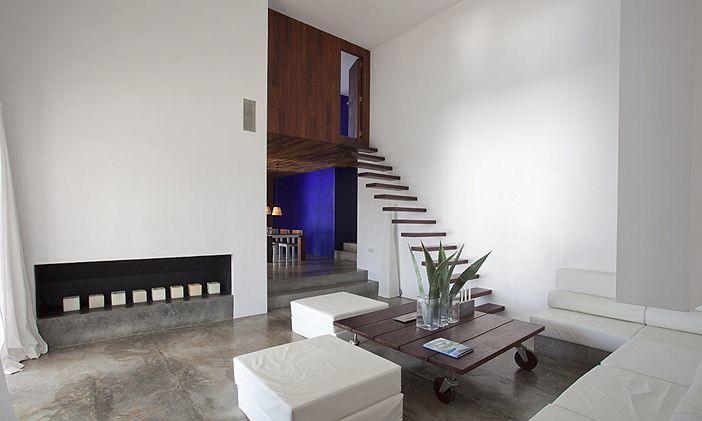 villa 63-6 bedrooms-san miguel07