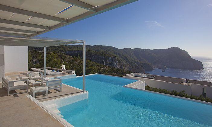 villa 63-6 bedrooms-san miguel08