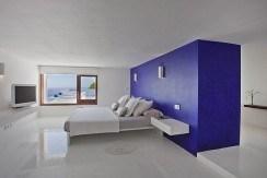 villa 63-6 bedrooms-san miguel09