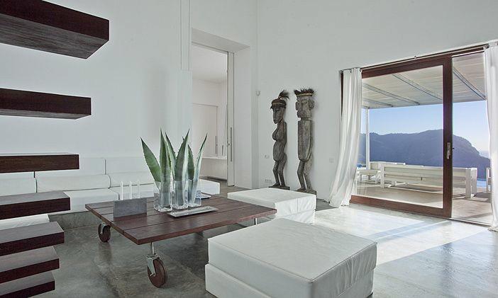 villa 63-6 bedrooms-san miguel10