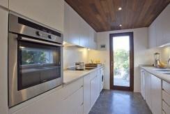 villa 63-6 bedrooms-san miguel11