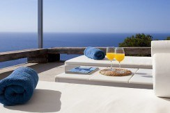 villa 63-6 bedrooms-san miguel12