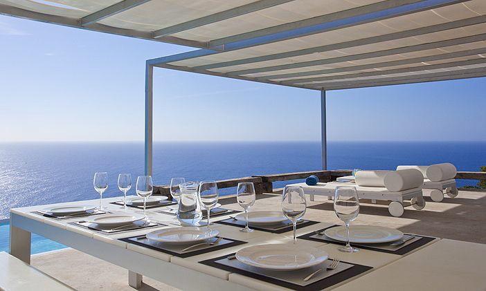 villa 63-6 bedrooms-san miguel13