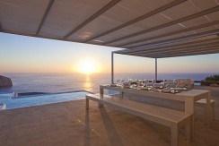 villa 63-6 bedrooms-san miguel14