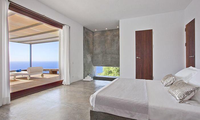 villa 63-6 bedrooms-san miguel15
