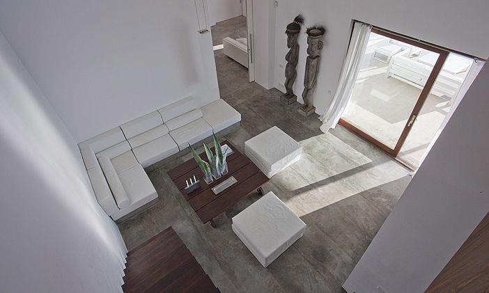villa 63-6 bedrooms-san miguel16