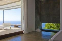 villa 63-6 bedrooms-san miguel17