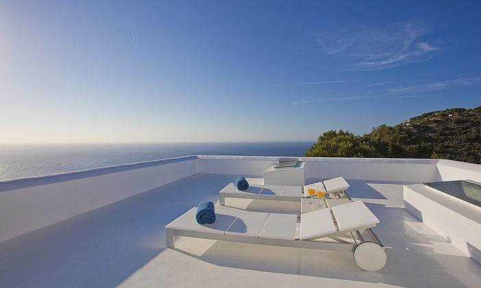 villa 63-6 bedrooms-san miguel18
