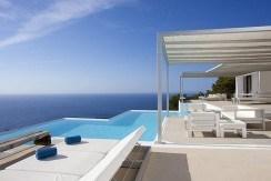 villa 63-6 bedrooms-san miguel21
