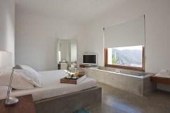 villa 63-6 bedrooms-san miguel22