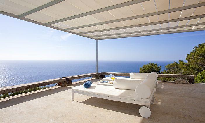 villa 63-6 bedrooms-san miguel23
