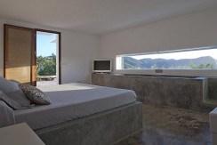 villa 63-6 bedrooms-san miguel24