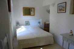 villa 95-5 bedrooms-es cubells04