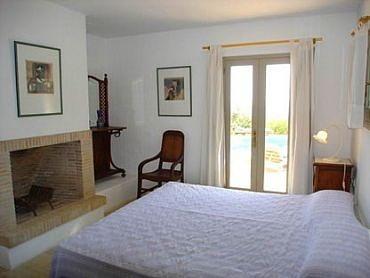 villa 95-5 bedrooms-es cubells05