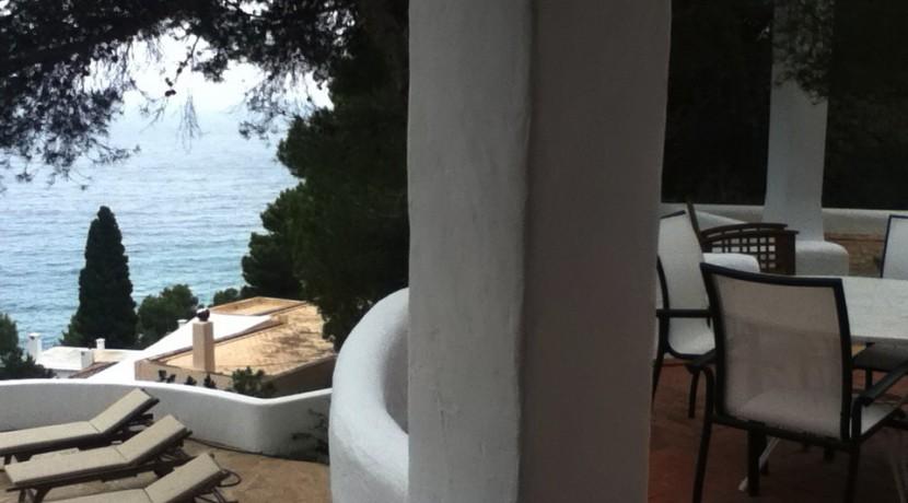 villa 95-5 bedrooms-es cubells14