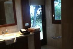 villa 95-5 bedrooms-es cubells15