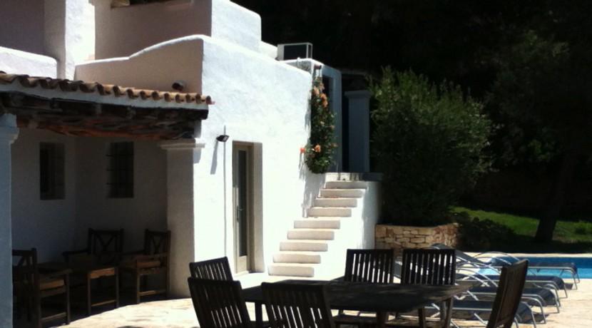 villa 95-5 bedrooms-es cubells18