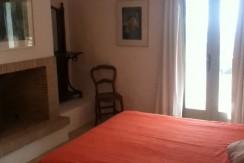 villa 95-5 bedrooms-es cubells21