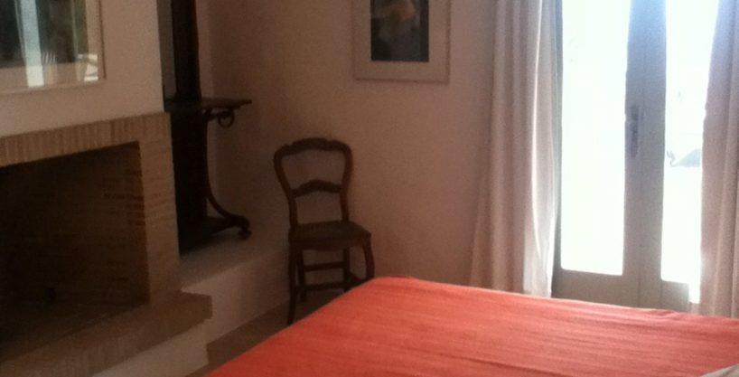 villa-95-5-bedrooms-es-cubells21.jpg