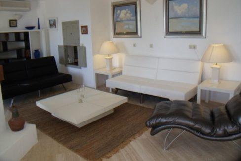 villa 95-5 bedrooms-es cubells36