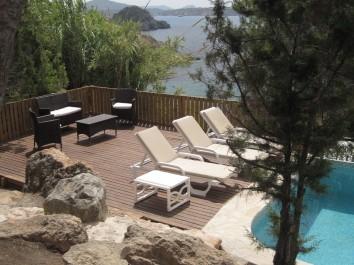 villa 96-4 bedrooms-es cubells03_Fotor