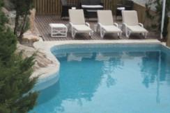 villa 96-4 bedrooms-es cubells06_Fotor
