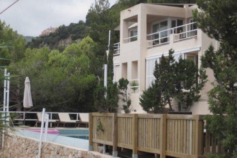 villa 96-4 bedrooms-es cubells07