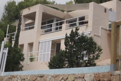 villa 96-4 bedrooms-es cubells08