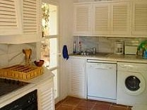 villa 96-4 bedrooms-es cubells10_Fotor